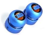 X-mini MAX Blue