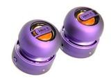 X-mini MAX Purple