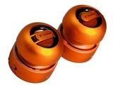 X-mini MAX Orange