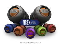 X mini-max-stereo-speaker-met-keramische-tweeter