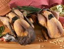 Bresse Parelhoender/pintade (panklaar)