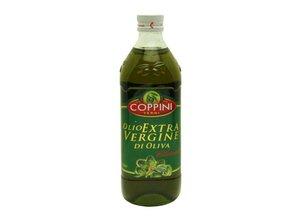 Coppini olijfolie e.v. 1 liter