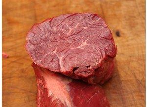 Wagyu biefstuk vanaf ca. 100gr