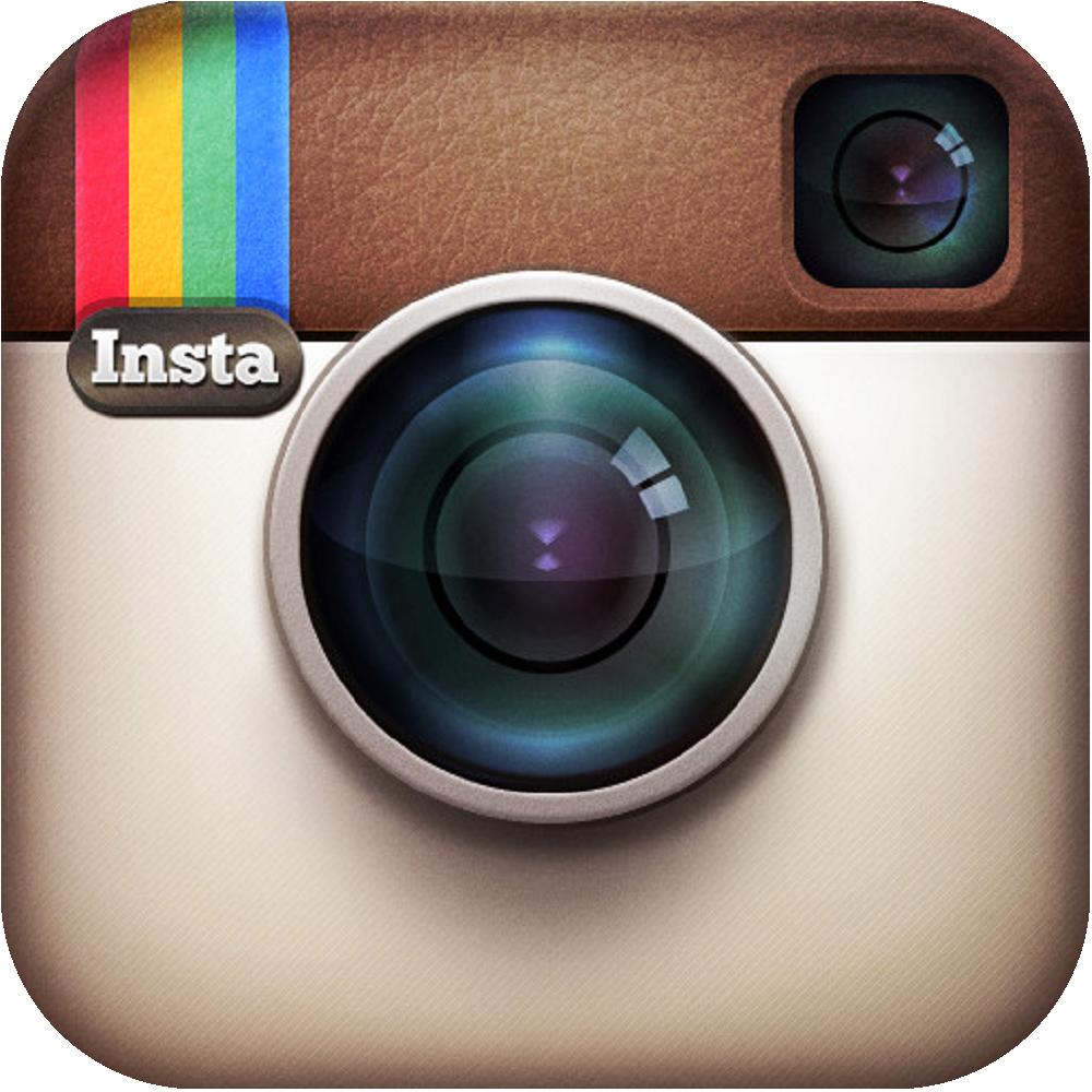 Slagerij de Leeuw op Instagram.