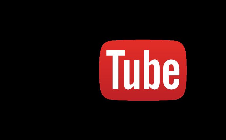 Slagerij de Leeuw op YouTube.