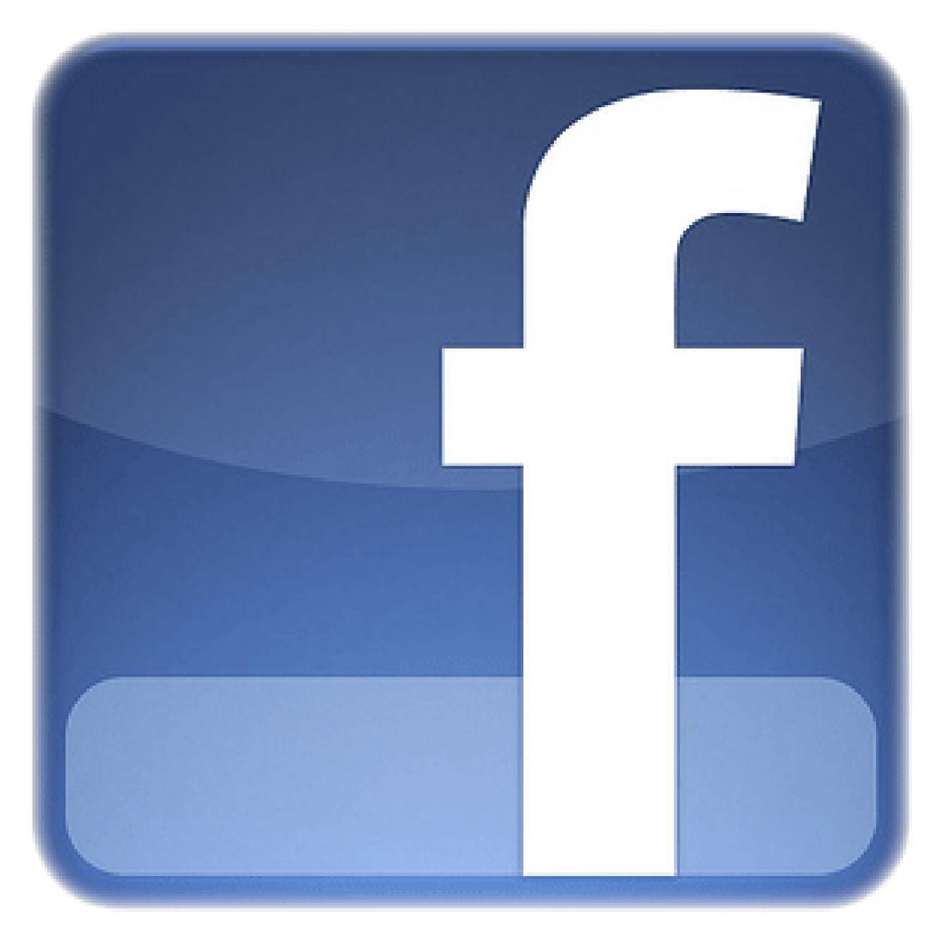 Facebook Slagerij De Leeuw