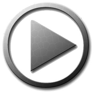 Slagerij De Leeuw TV