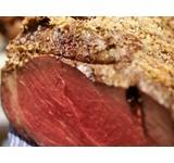 Wagyu rosbief (vleeswaren)