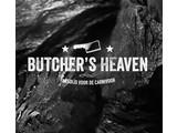 Butcher's Heaven Event