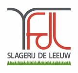 Lardo di colonnata | Slagerij De Leeuw Amsterdam