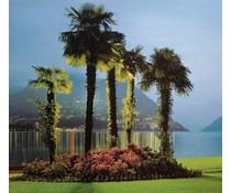 Komar fotobehangposter Lugano 6-029