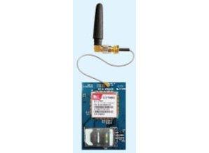 Yeastar MyPBX GSM Module
