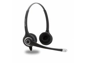 Agent 800 Binaural NC Headset