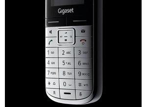 Gigaset SL400A (met antwoordapparaat) (NL-Model)