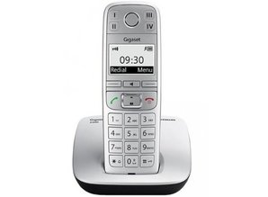 Gigaset E500 XL (NL-Model)
