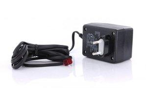 Gigaset Adapter SX225/4170/3070