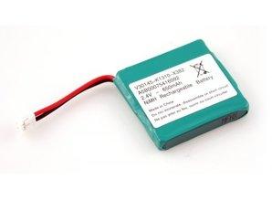 Gigaset Batterij E45/E450/E455 650 mAh Ni-Mh