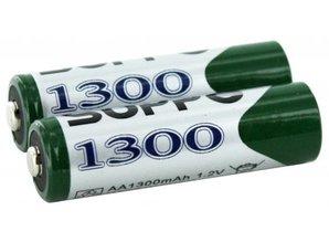 Gigaset Accu S820 1300 mAh Li-ion