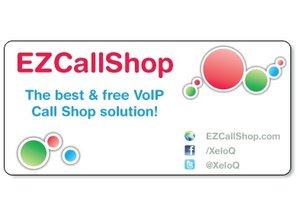 Free Call Shop