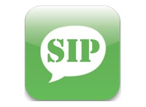 Free SIP Account