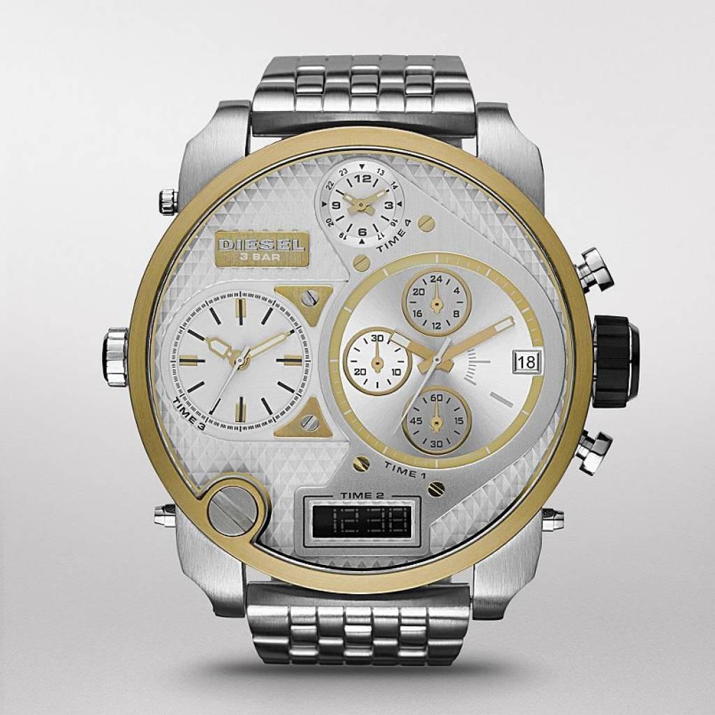 Diesel Watches Online