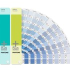 Pantone CMYK Guide Coated & Uncoated GP5101