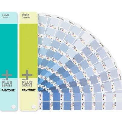 Farbe Pantone farbe pantone colourdirect de