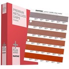 Pantone Premium Metallics Chips Coated GB1505