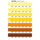 Pantone PMS Solid Chips coated pagina 14C