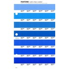 Pantone PMS Solid Chips coated pagina 135C