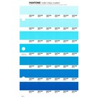 Pantone PMS Solid Chips coated pagina 147C