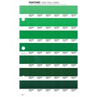 Pantone PMS Solid Chips coated pagina 188C