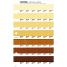 Pantone PMS Solid Chips coated pagina 224C