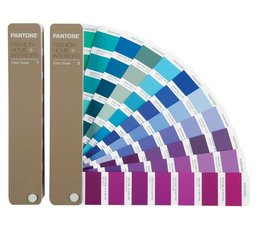 Pantone Fashion & Home Color Guide