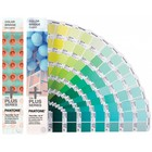 Pantone Colorbridge Guides Coated & Uncoated