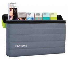 Pantone The +PLUS SERIES Essentials