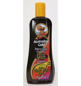 Australian Gold Dark Tanning Gelee Accelerator