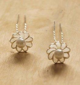 Kleine stekers met bloempareltje (2)