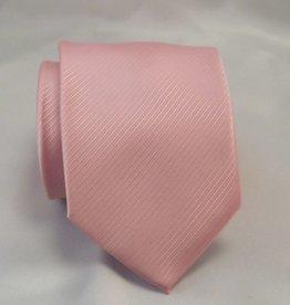 Oudroze stropdas