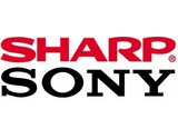 Sharp/Sony