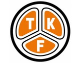 TKF kabels