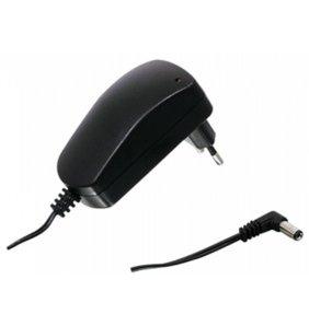 [ OEM ] 12V Camera Voeding / Adapter