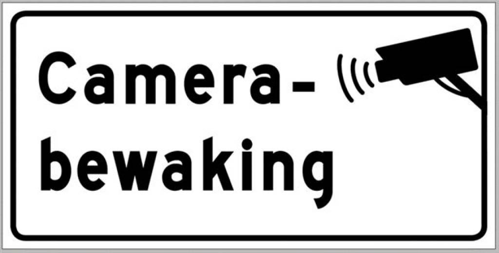 Watch also Bord Camerabewaking Wit Zwart 600x300mm moreover KERUI N62 WiFi Camera IR Cut IP Camera Pan Tilt Wireless Surveillance CCTV Camera 720P HD further Hikvision also Sanyo Vdc Hd3300p Vr Dome Ip Camera. on ip cctv camera