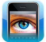 DMSS voor Smartphone