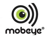 Mobeye