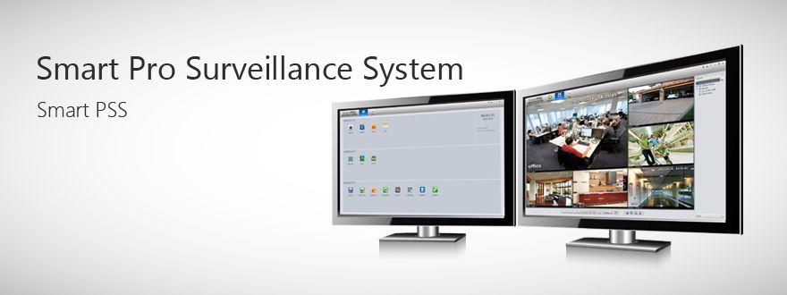 GRATIS software voor uw IPcamera bij ons gekocht