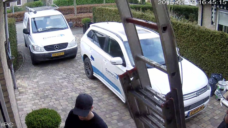 Een Bewakingscamera op afbetaling kopen en per maand afbetalen   CameraBewaking