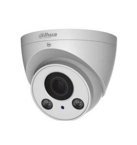 Dahua Dahua IPC-HDW2320R-ZS 3 Megapixel Dome Camera