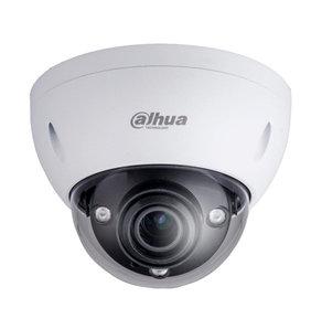 Dahua Dahua IPC-HDBW81200EP-Z 4K 12 Megapixel Dome Camera
