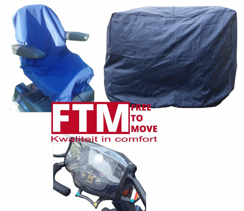 het-gemak-en-plezier-van-scootmobiel-en-rolstoel-accessoires